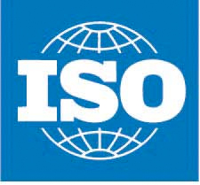 logo_ISO-carre